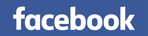Finden Sie uns bei Facebook