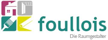 Foullois Malermeister
